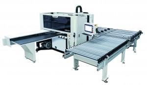 High quality cnc milling machine